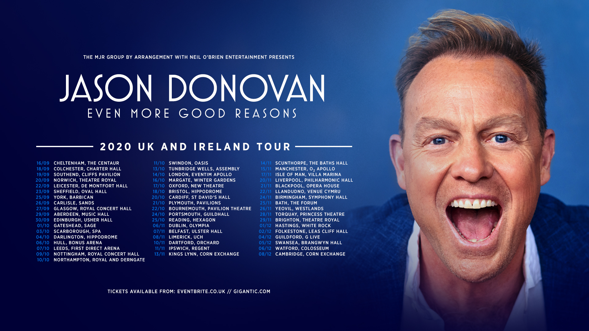 Jason-Donovan-Tour-Header